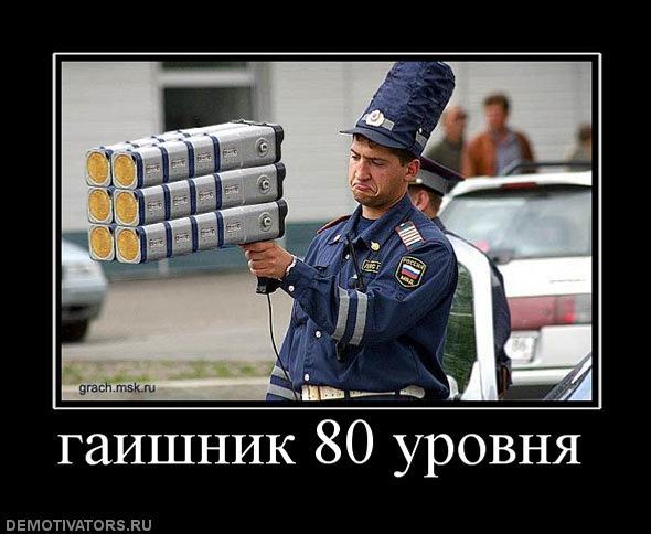 gaishnik-80-urovnya