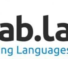 Kilka słów o serwisie bab.la – słownik polsko-rosyjski online