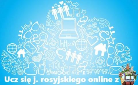 Kurs gramatyki języka rosyjskiego – ucz się wszystkiego online!