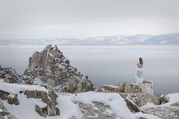 Bajkał Rosyjski.pro (16)