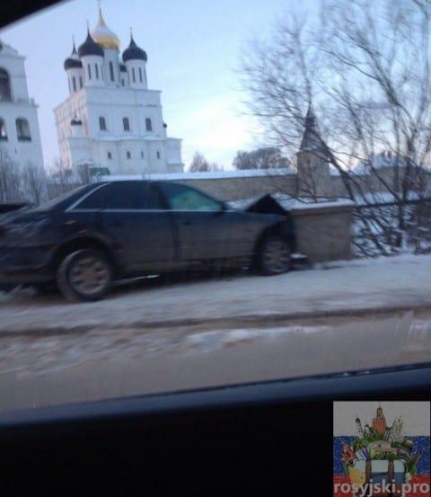 Szczęście w nieszczęściu po rosyjsku