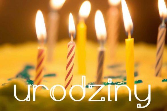 urodziny kurs rosyjskiego