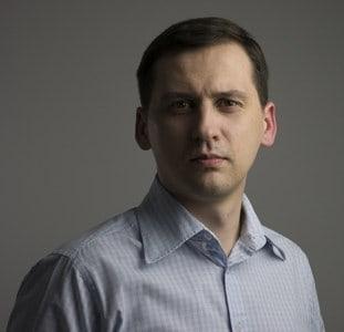 nauka rosyjskiego online Konstanty Martyniuk
