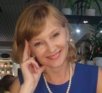 Dr Zoja Kuca